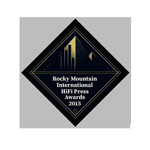 RIHPA Awards logo