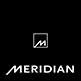 B2C_Partner_logo_meridian