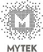 B2C_Partner_logo_mytek
