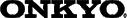 B2C_Partner_logo_onkyo