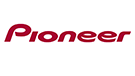 B2C_Partner_logo_pioneer