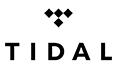 B2C_Partner_logo_tidal