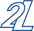 B2C_Partner_logo_two-l